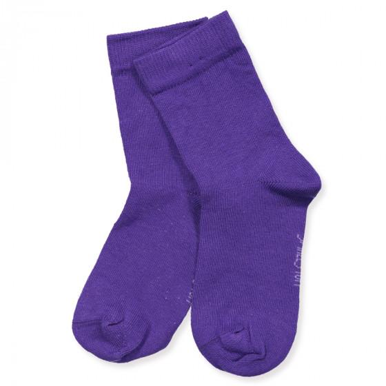 beste Turnschuhe begehrte Auswahl an großer Abverkauf Lila Socken