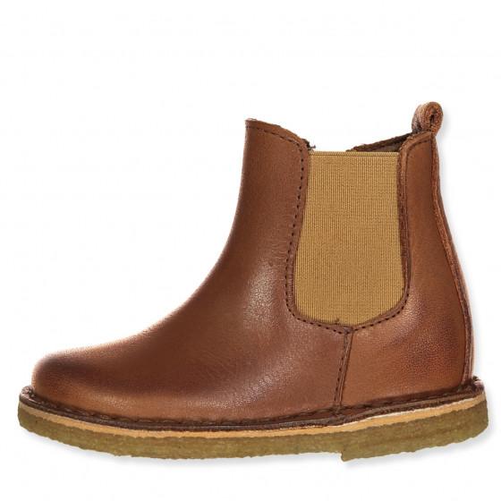 best value f615c 896f2 Braune Stiefel