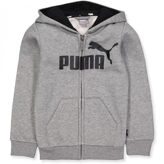 Puma Shorts tz Short Damen Bekleidung Verkauf [Damen31593078