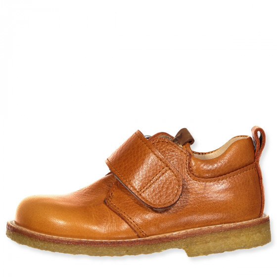 buy online 241d4 dcda7 Schuhe in Cognac