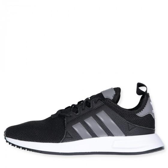 Sneakers X¦PLR J