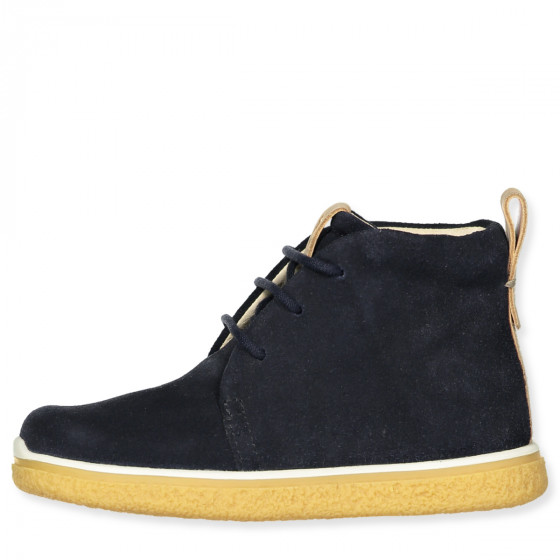 size 40 843ce 82874 Schuhe Crepetray
