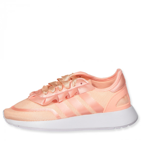 Sneakers N 5923 J