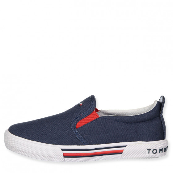 huge selection of cfa88 ace7f Schuhe in Navy