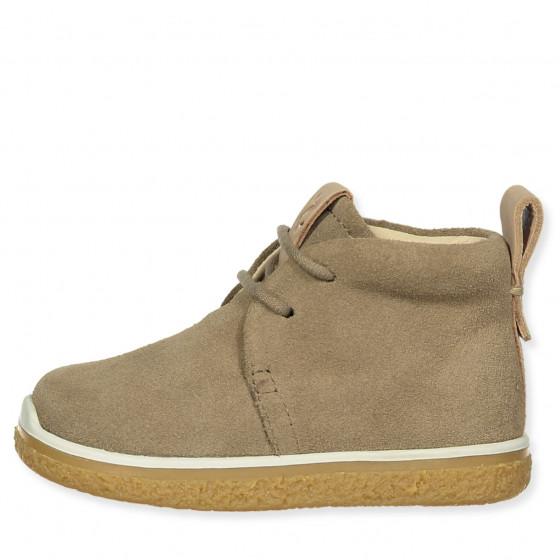 size 40 c76c4 209c4 Schuhe Crepetray