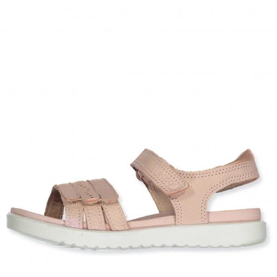 Designermode Rabatt Veröffentlichungsdatum ecco sandalen