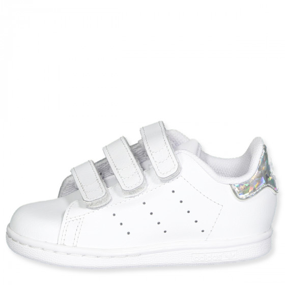 Sneakers Stan Smith CF I
