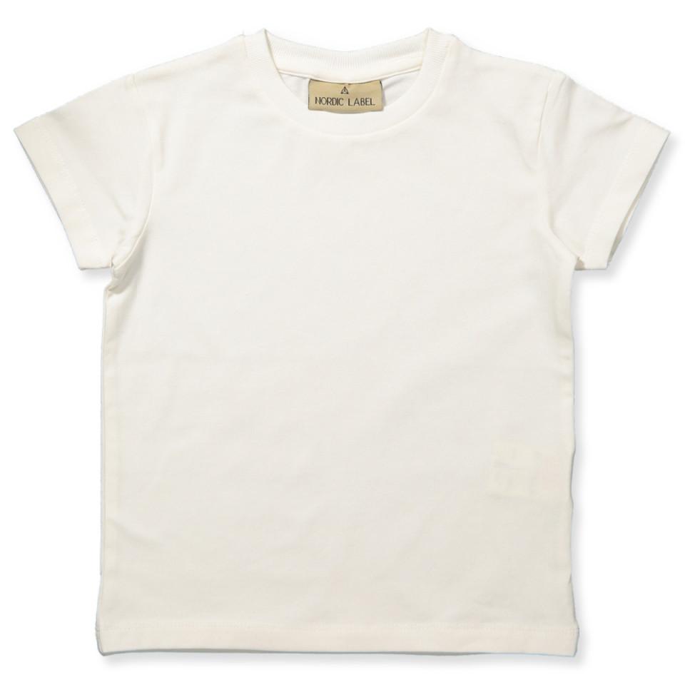 Offwhite T-Shirt