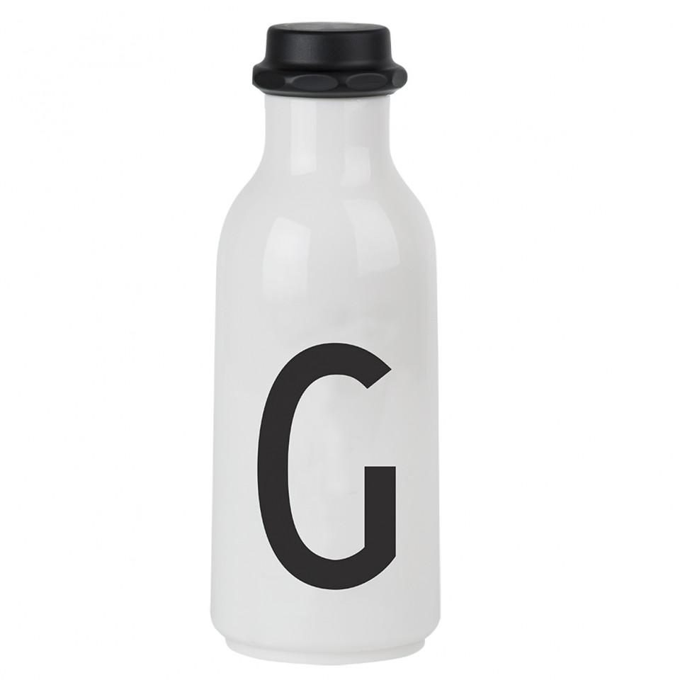 Trinkflasche G