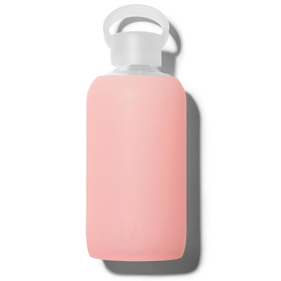 Trinkflasche Little Gloss 500ml