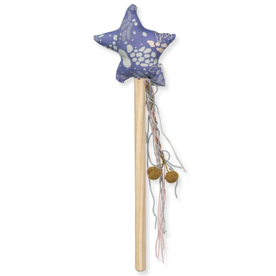 Sea Star wand