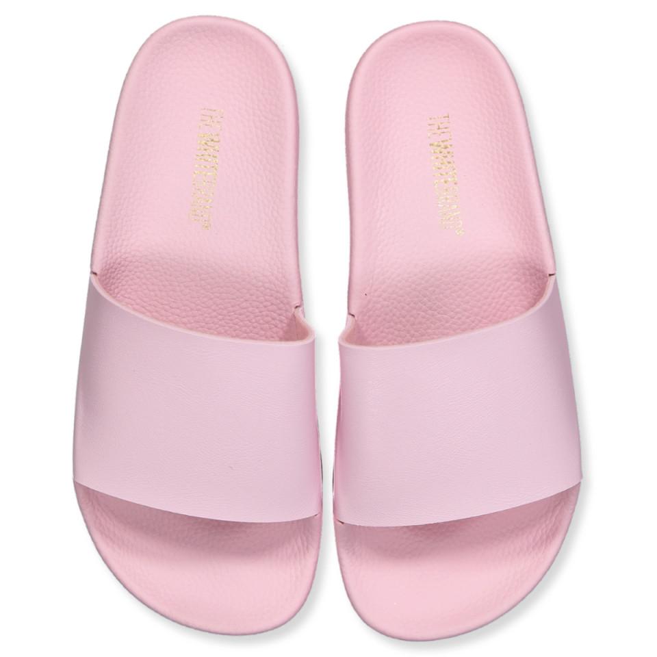 Minimal Flip-Flops