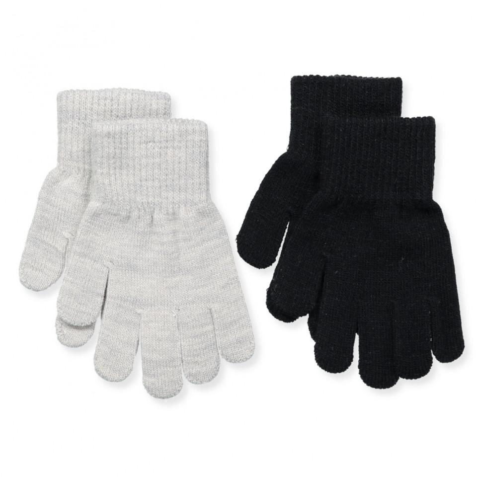 2er-Pack Handschuhe