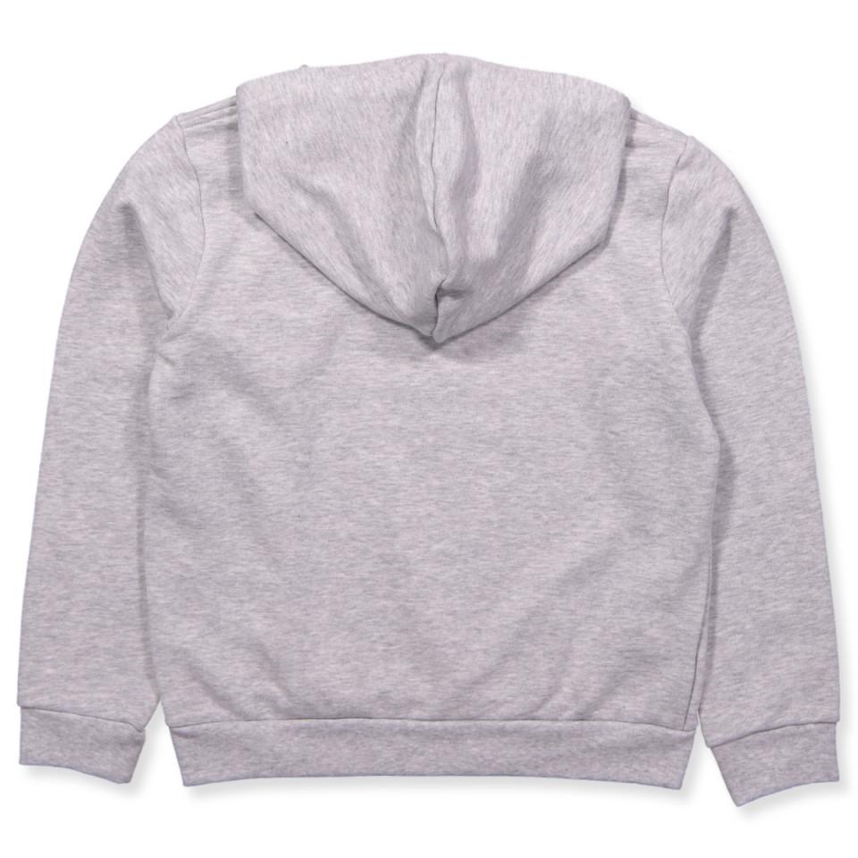 pretty nice 9f032 79ec3 Sweatshirt in Grau