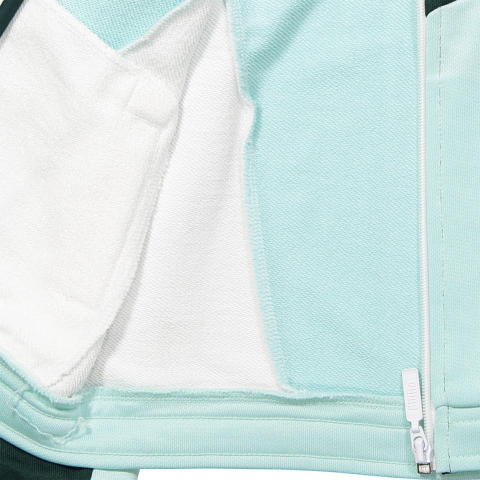 66749bbb468bd Jacke in Blau. 16 Personen haben heute dieses Produkt angesehen