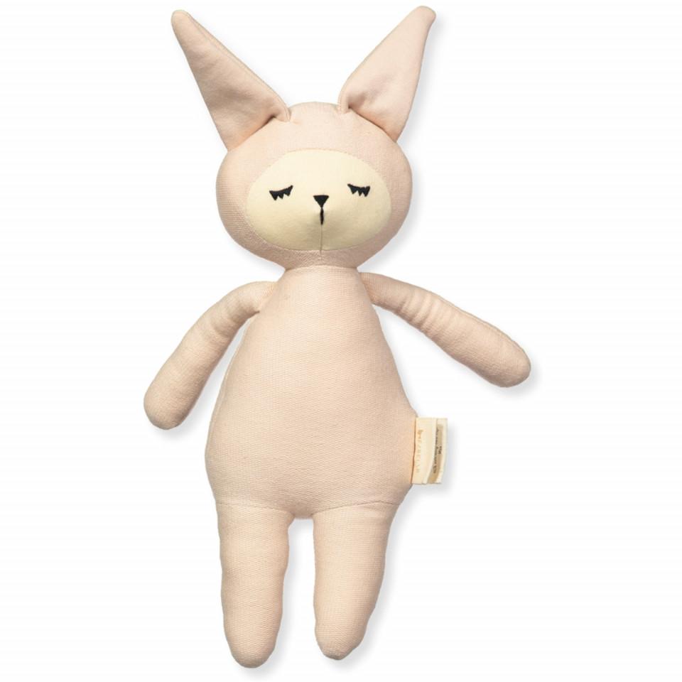 Bio Buddy Bunny