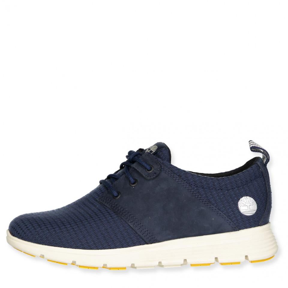 Sneakers Killington Oxford