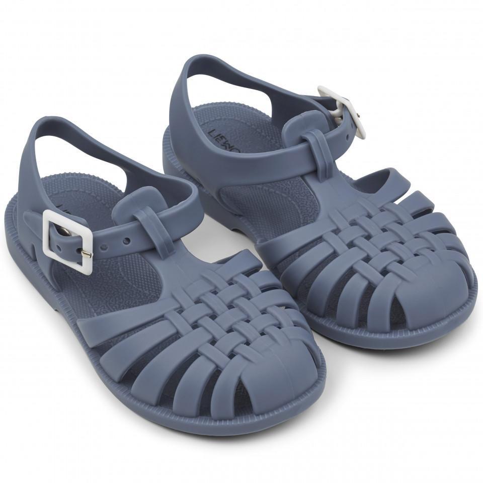 Flip-Flops Sindy