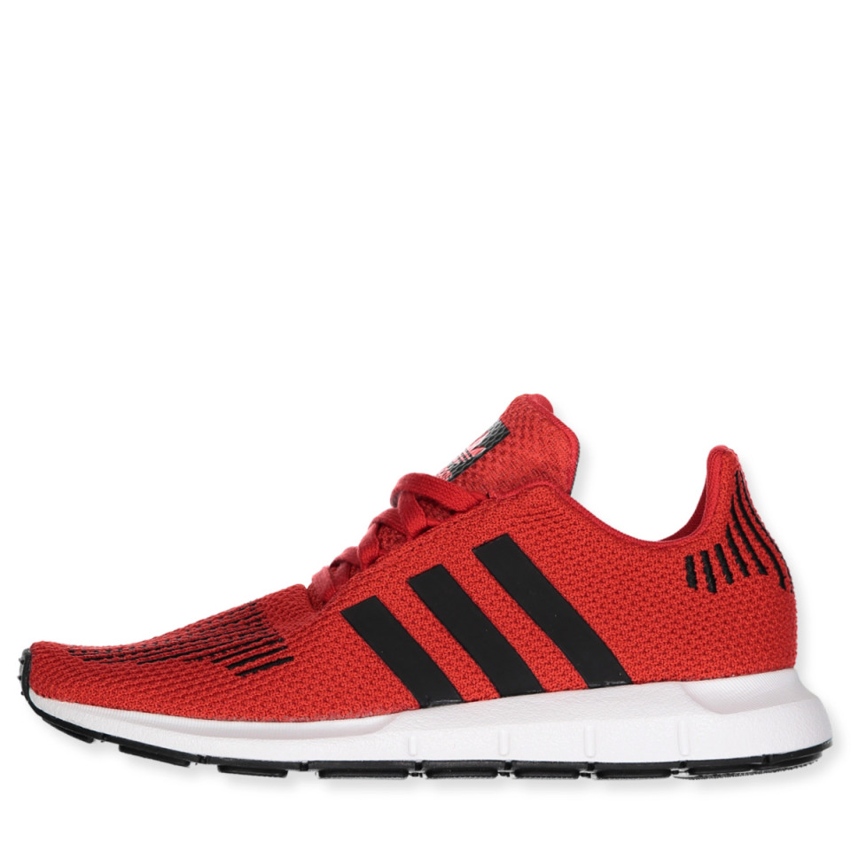 Run Sneakers Run Swift Run Swift Sneakers Run Sneakers J Swift J J Swift Sneakers yf6gY7bv