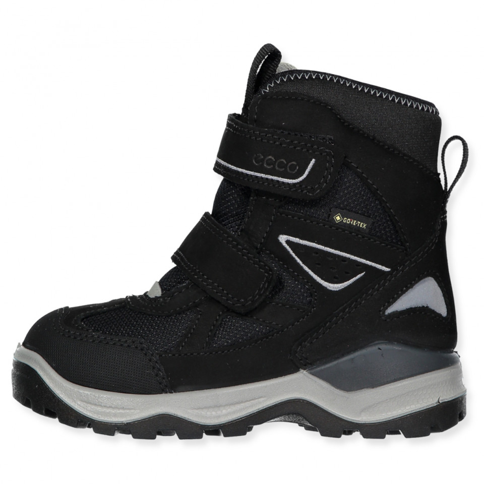 half off 37f15 dda8f Gore-Tex Winterstiefel Snow Mountain