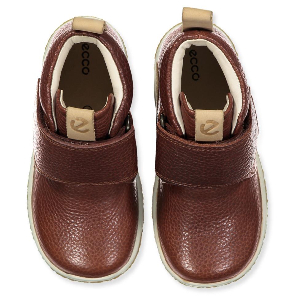 detailed look 6057a 75fe6 Schuhe Crepetray Mini