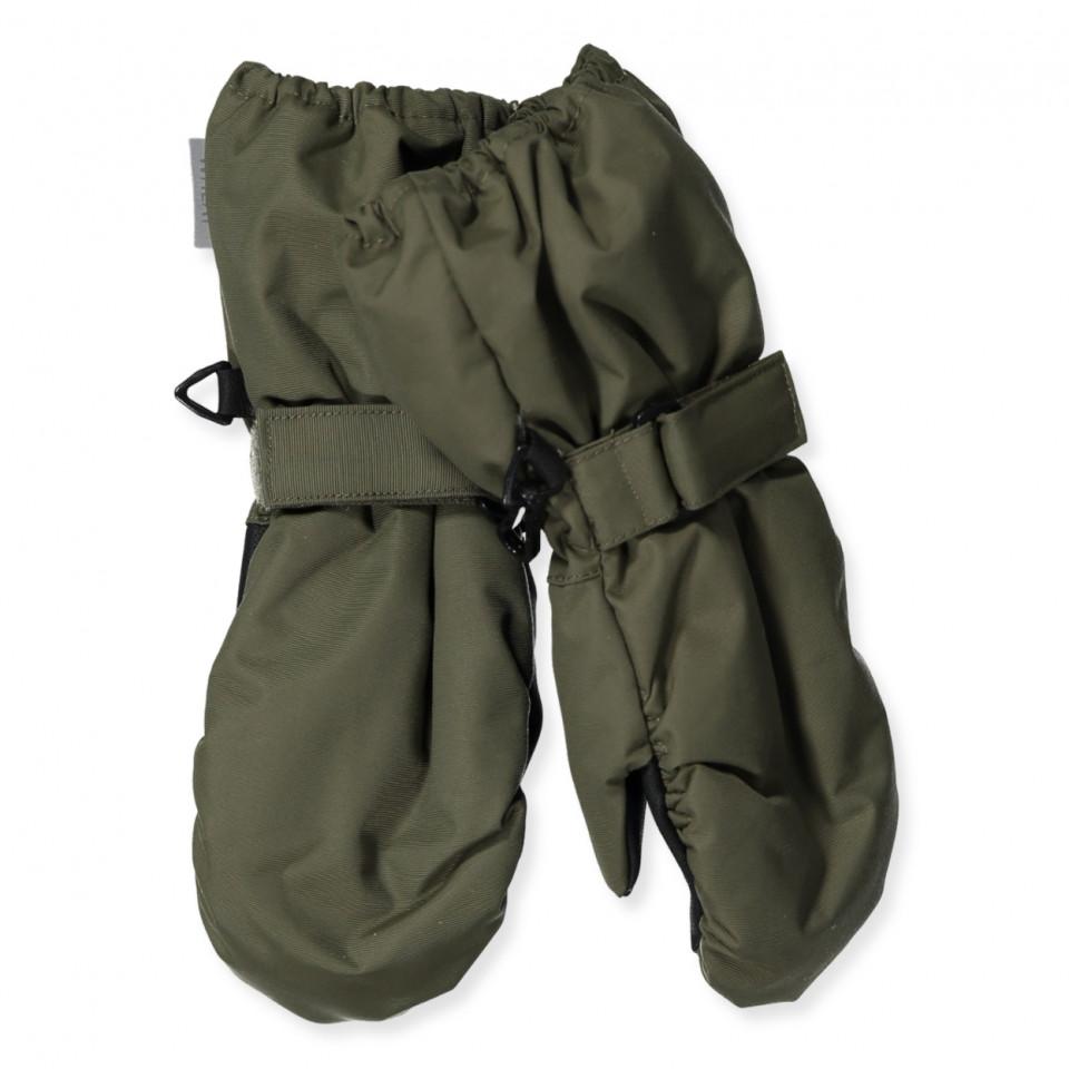 Handschuhe in Army
