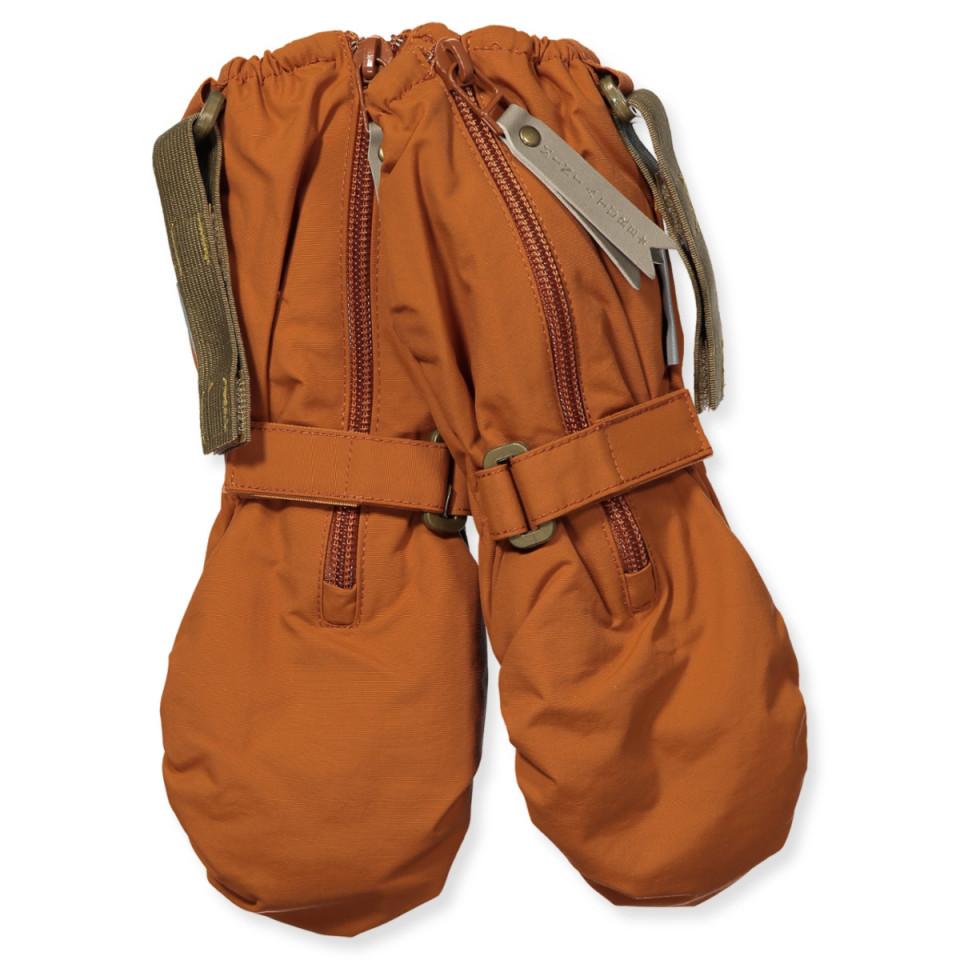 Handschuhe Cesar