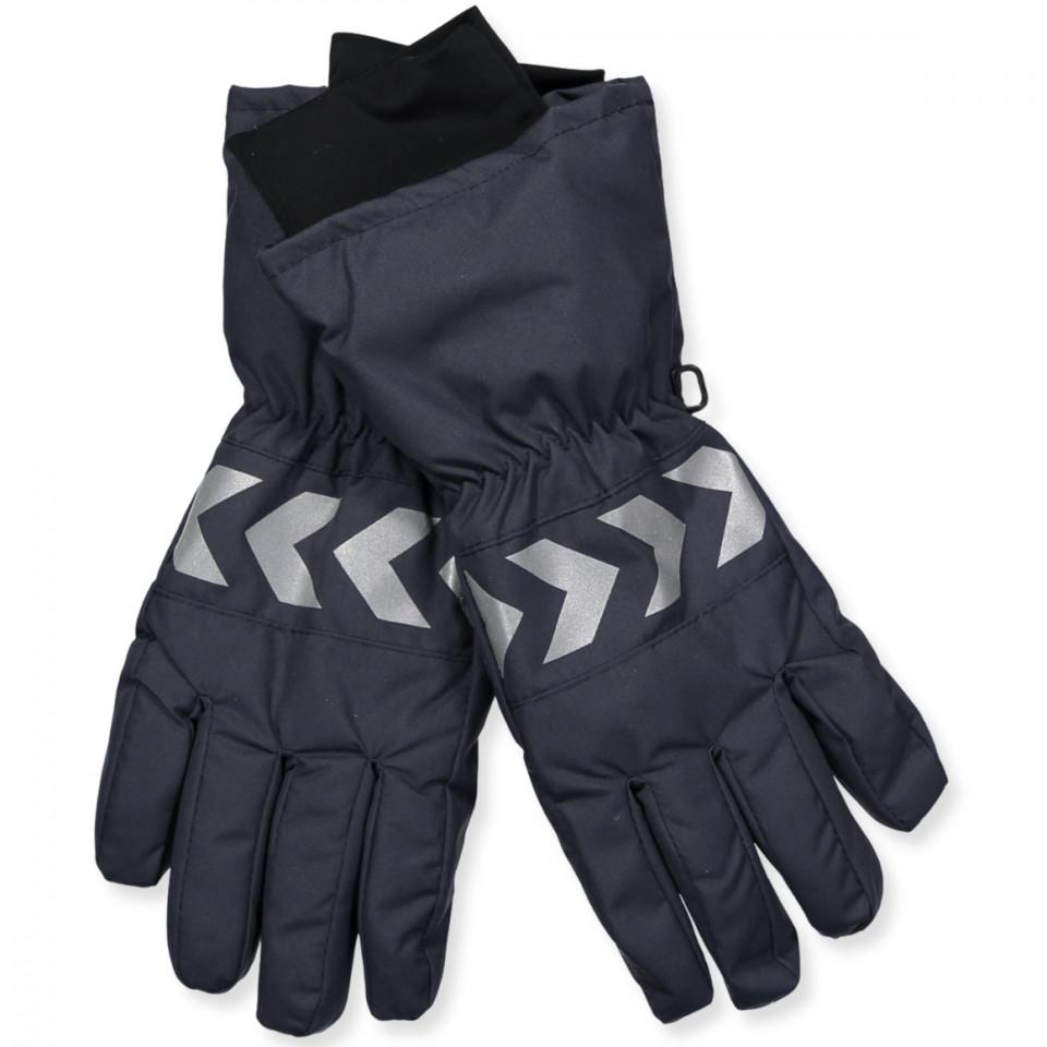 Handschuhe Marco