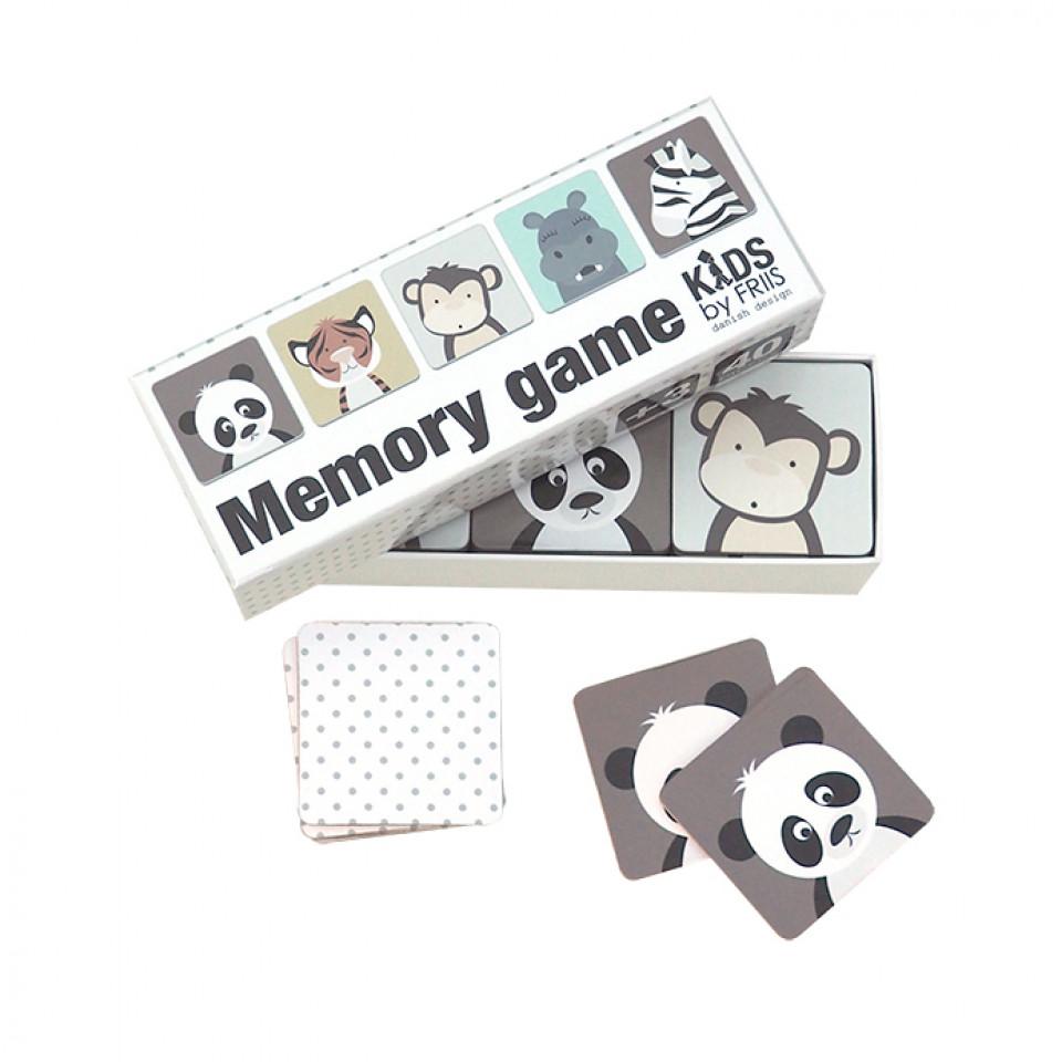 Memory - Arche Noah