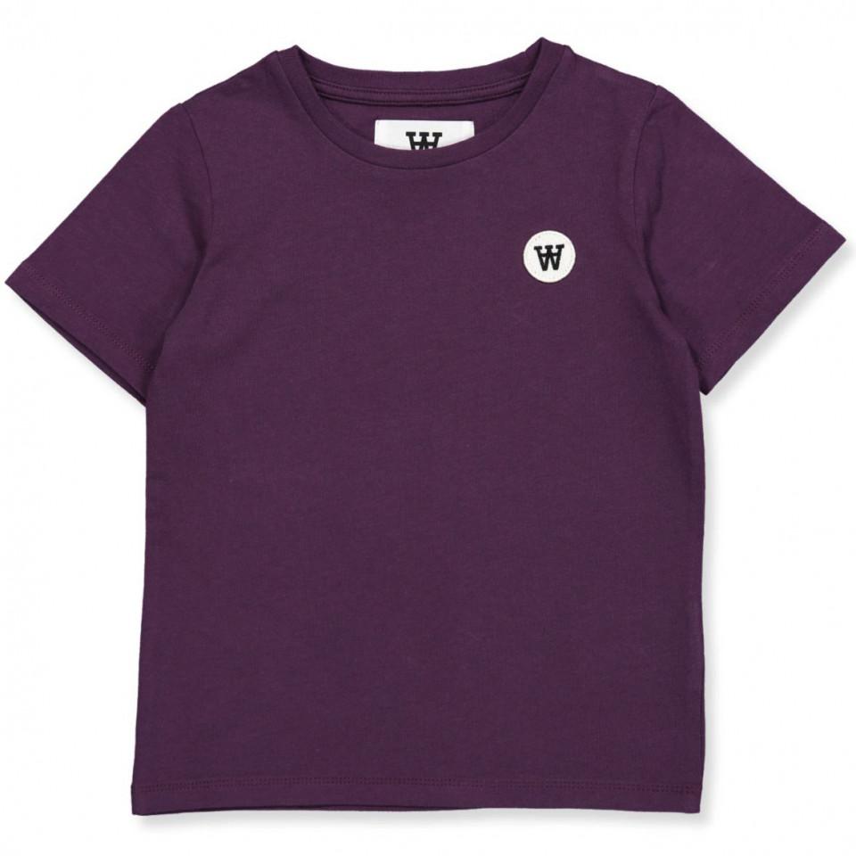 Bio T-Shirt Ola