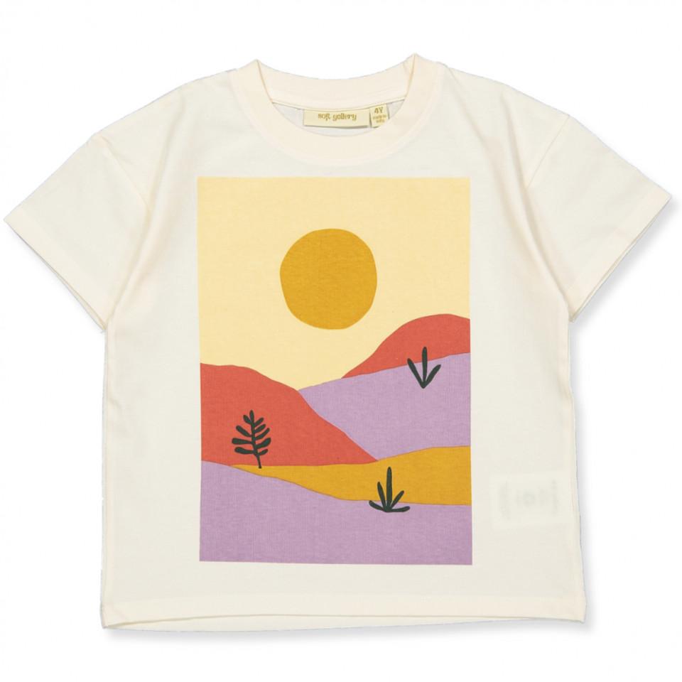 Bio T-Shirt Dharma