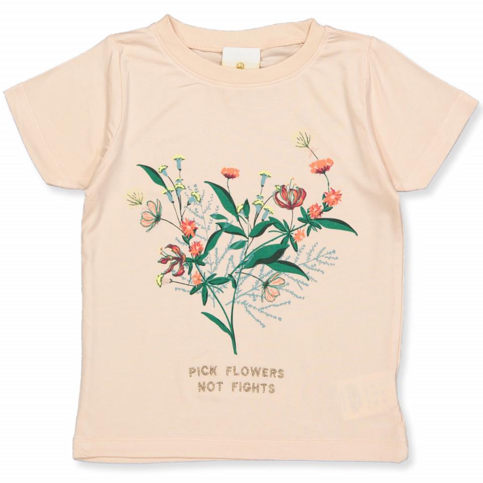 T-Shirt Olivette