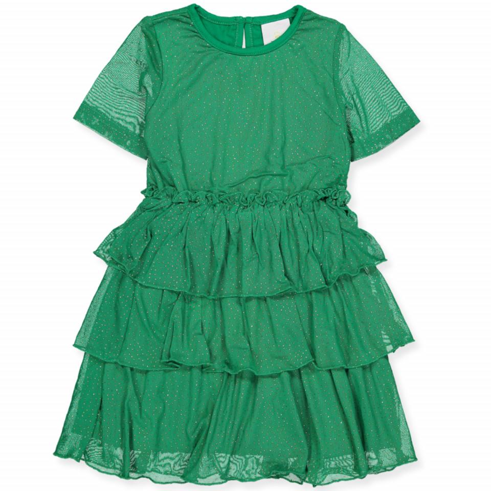 Kleid Omaise