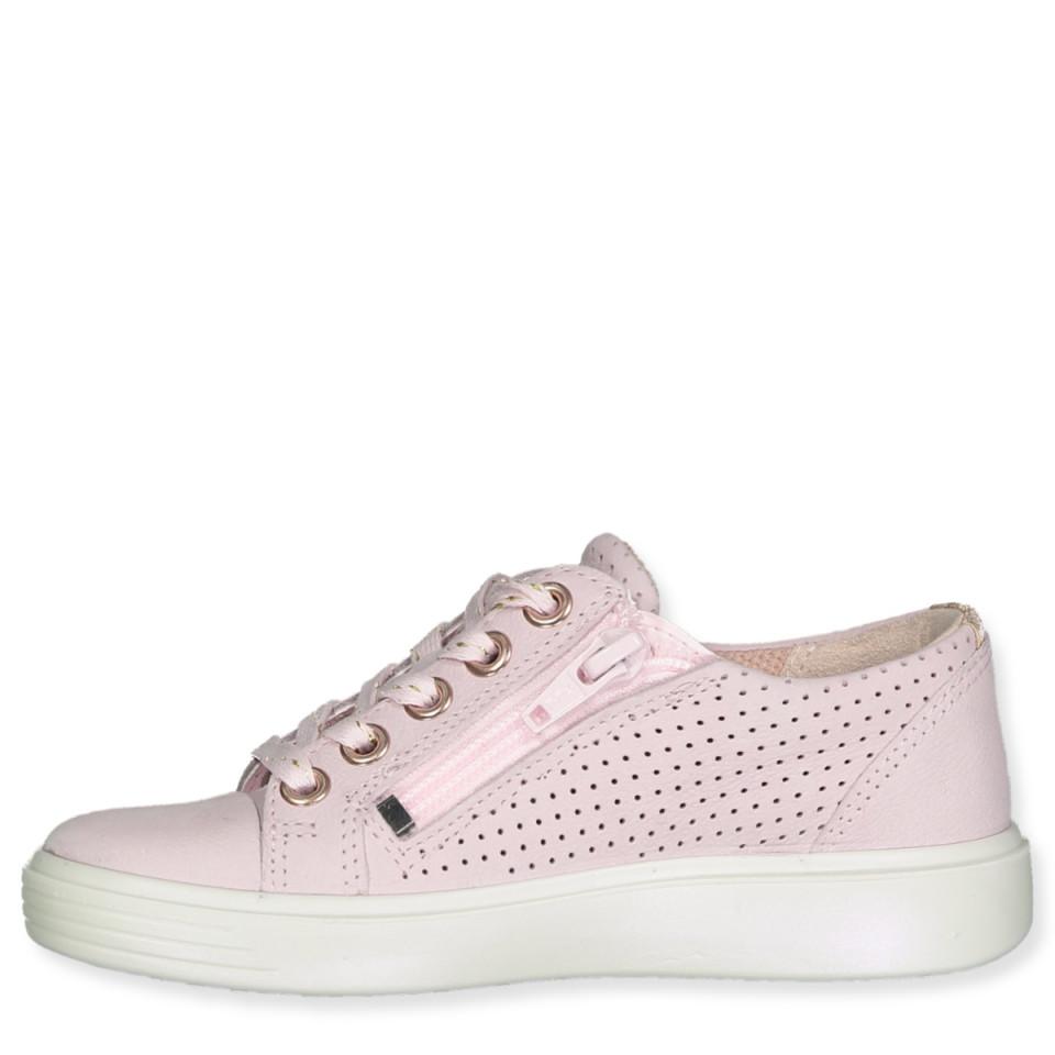 Sneakers S7 Teen