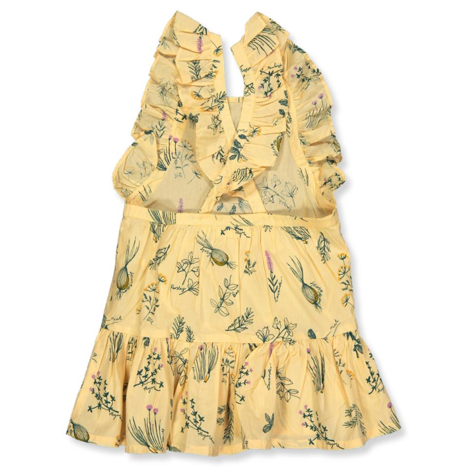 kleid fresia