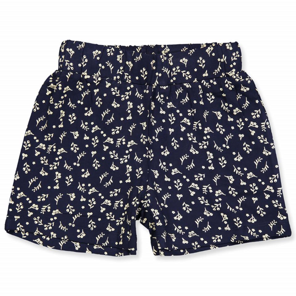 Shorts Olyah