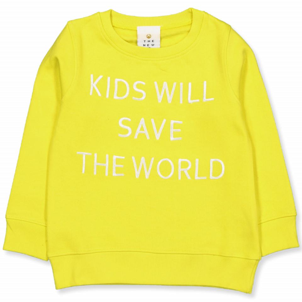 Sweatshirt Ofelia