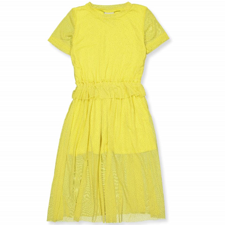 Kleid Odessa