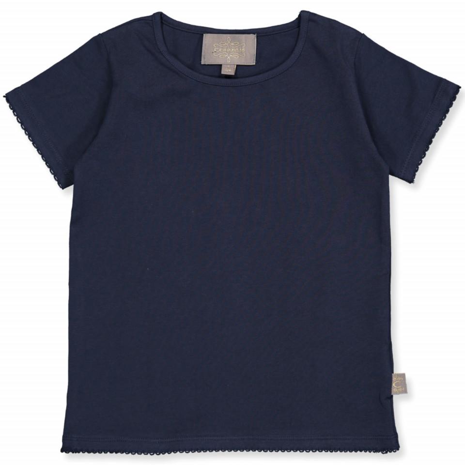 T-Shirt Creamie