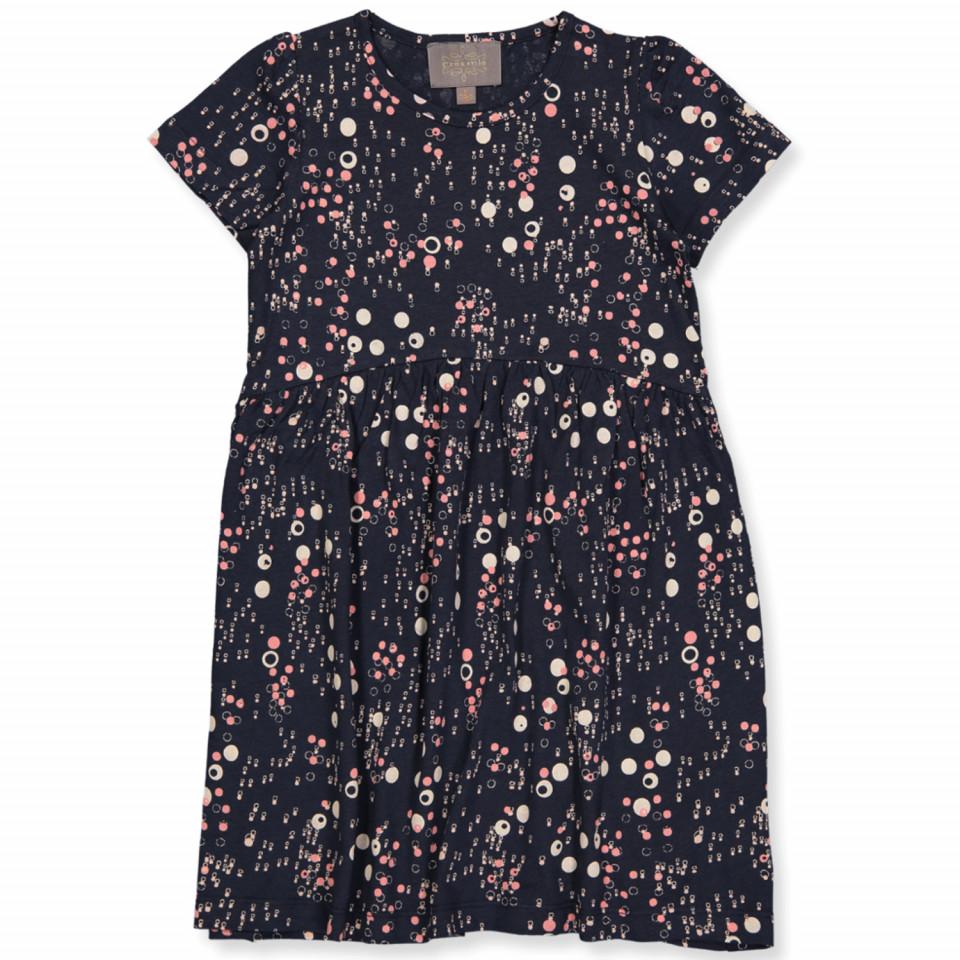 Kleid Dot