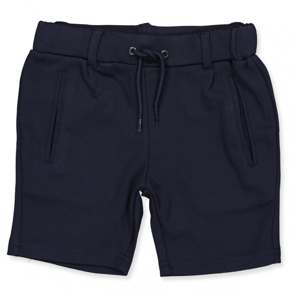 Shorts Owen