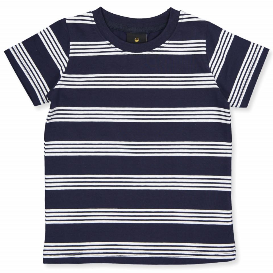 T-Shirt Parry