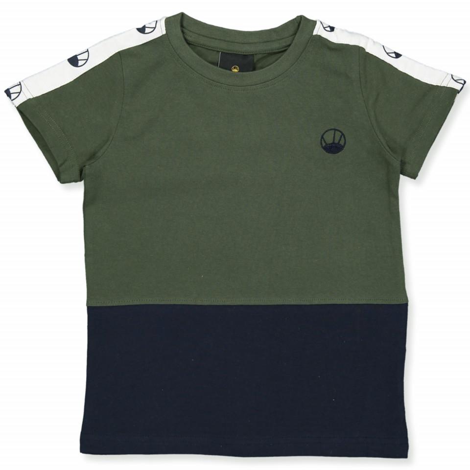 T-Shirt Poco