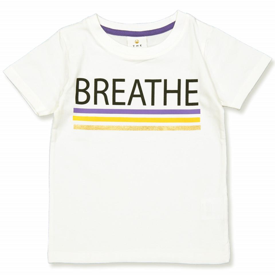 T-Shirt Picka