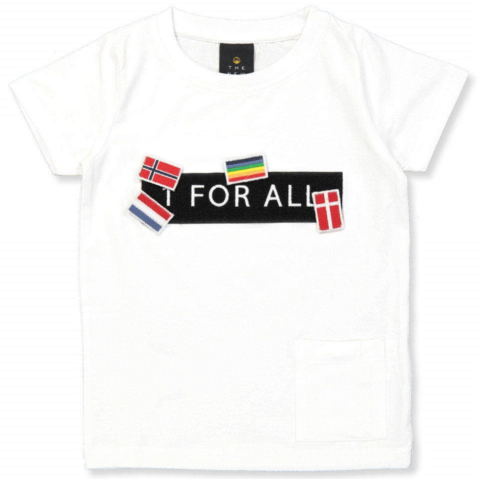 T-Shirt Ol