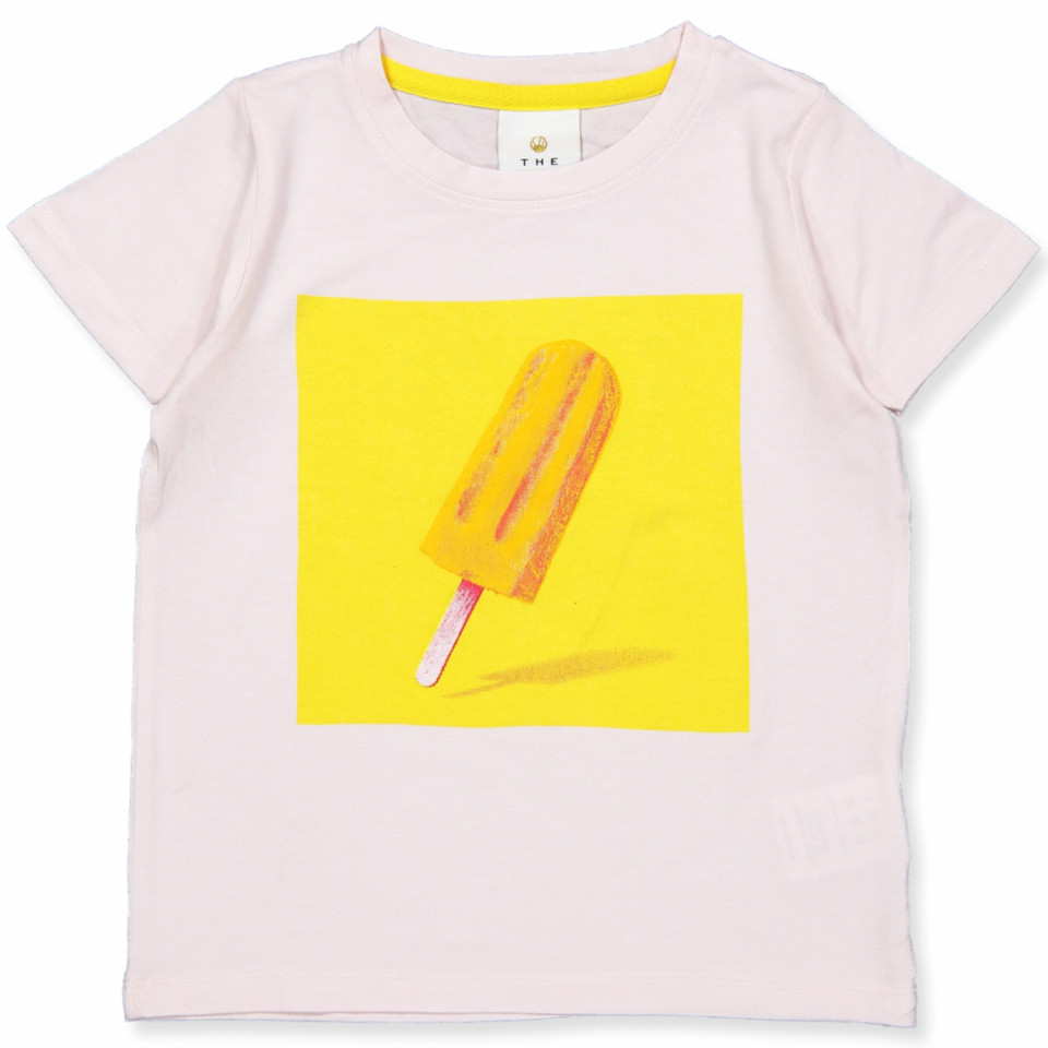 T-Shirt Pisa