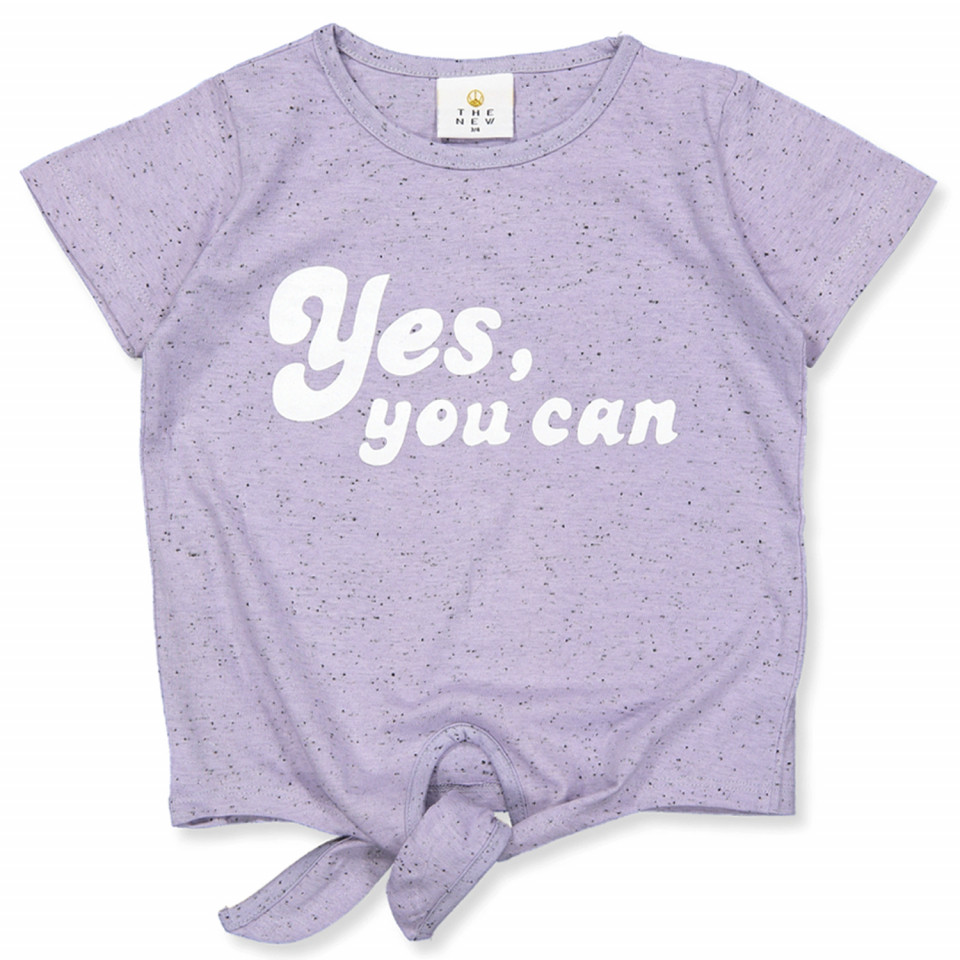 T-Shirt Puk