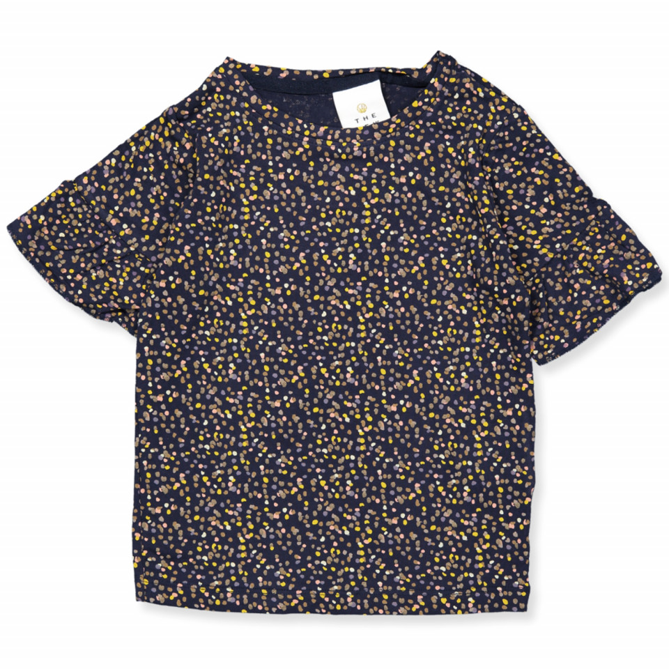 T-Shirt Polly
