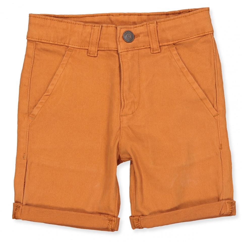 Shorts Gustavo Chino