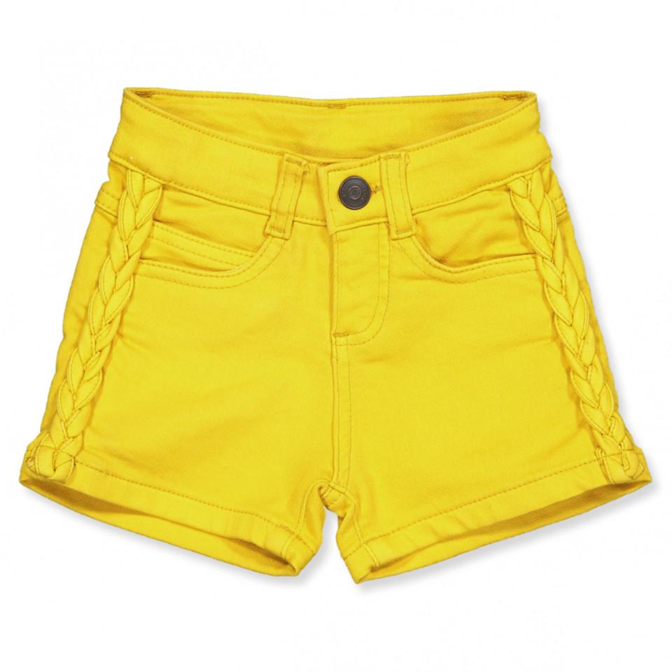Shorts Philippa